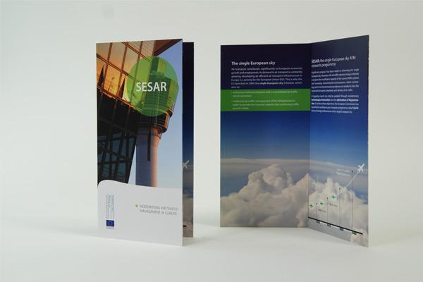 sesar_leaflet