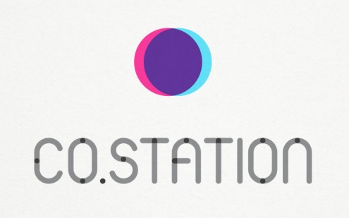 Costation-logo