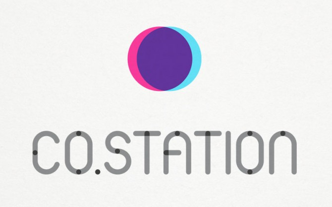CoStation