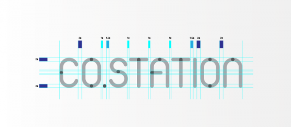 costation_logo_rules