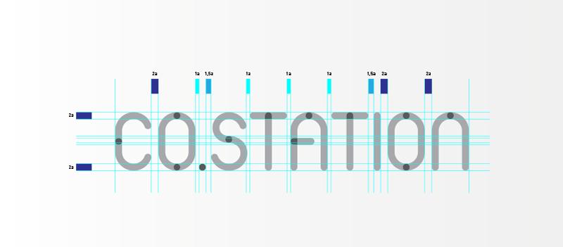 costation_logo_rules
