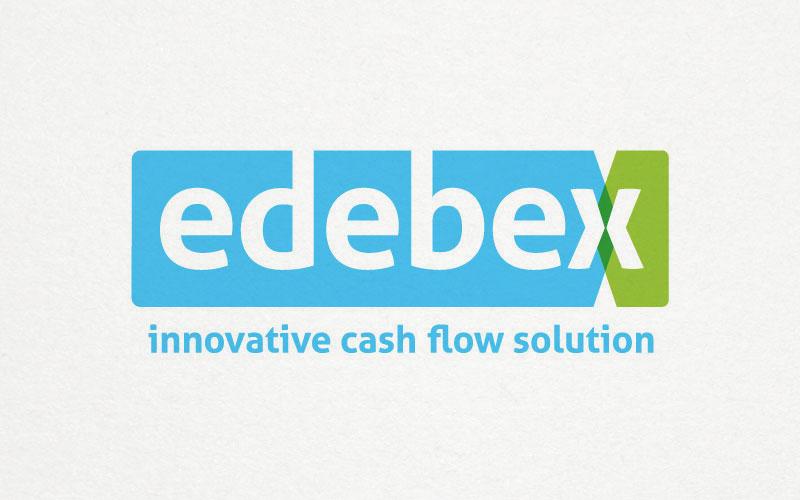 Edebex-logo