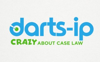 Darts-IP_logo