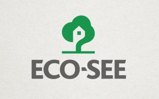 ECO-SEE_logo