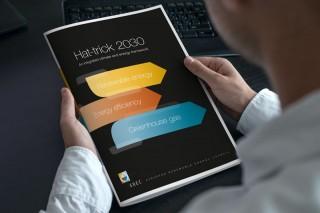 EREC_HT2030_cover_LR