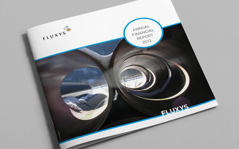 Fluxys_AR_cover